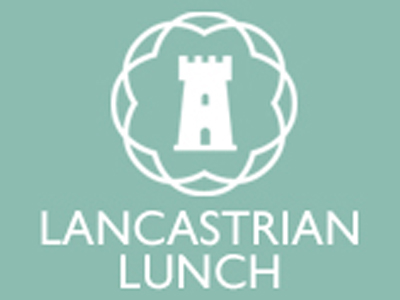DwD - Lancastrian Lunch 2020