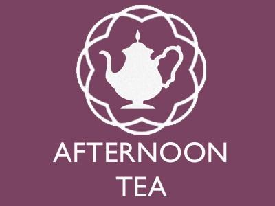 Highlands Afternoon Tea
