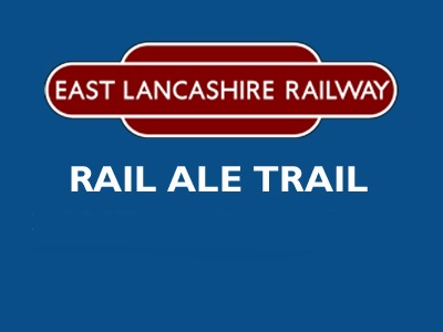 Rail Ale Trail: Burrs Country Park & Ramsbottom