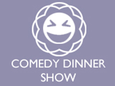 DwD - Comedy Dinner Show - Fawlty Towers 2020