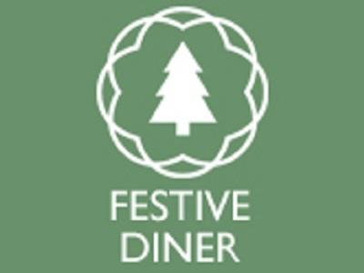 Festive Diner