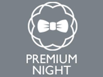 DwD - Premium Night Diner