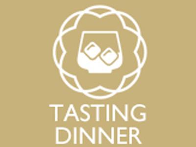 DWD - Wine Tasting Dinner
