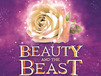 Beauty & The Beast - Relaxed Performance