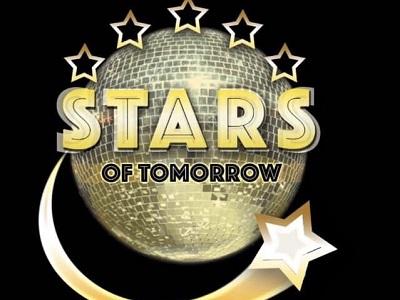 Bolton's Stars of Tomorrow