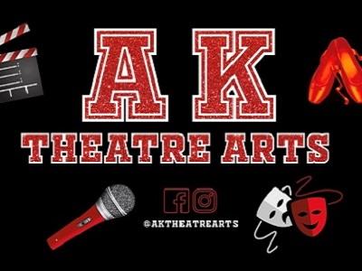 AK Theatrical