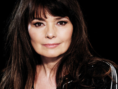 Beverley Craven - Strings Attached