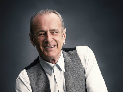 Francis Rossi - I Talk Too Much