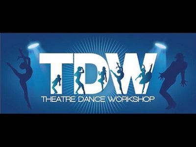 Theatre Dance Workshop
