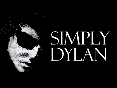 Simply Dylan - Celebrating Bob Dylan's 80th Birthday