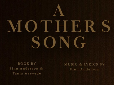 Rewrites: A Mother's Song