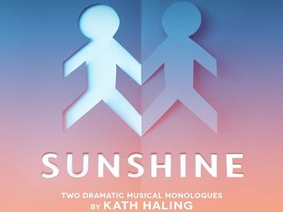 Rewrites: Sunshine