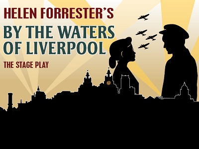 The Waters of Liverpool