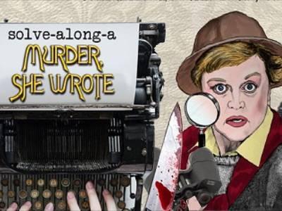 Solve-Along-A-Murder-She-Wrote (Cert 18)