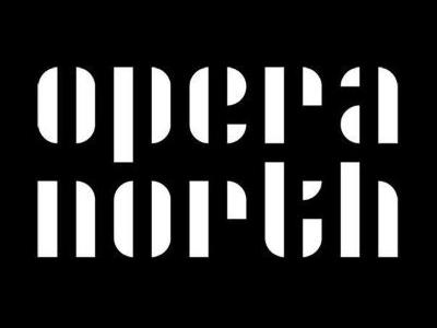 Opera North Pre-Show Talk - Alcina