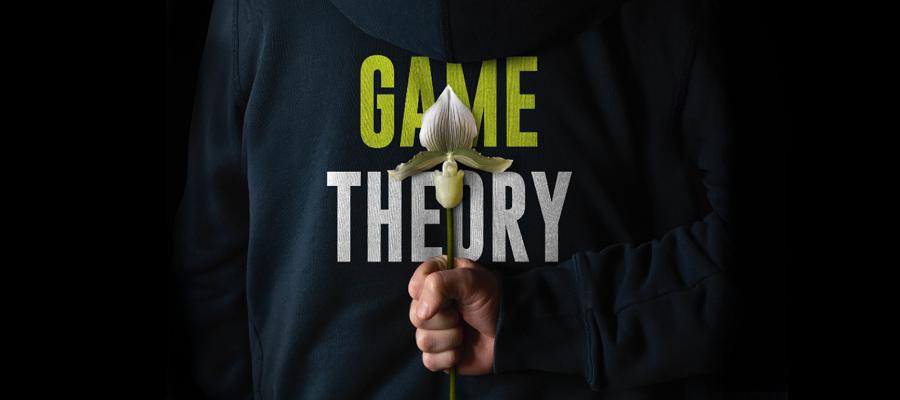 Rewrites: Game Theory