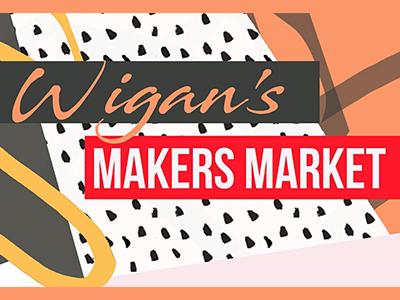Christmas Makers Market