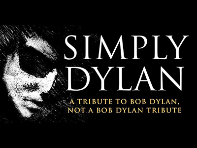 Simply Dylan