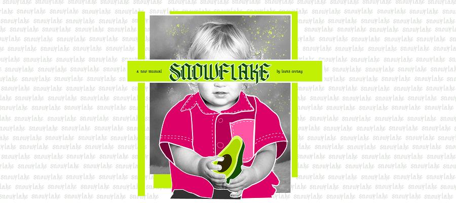 REWRITES: SNOWFLAKE